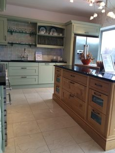 http www oxfordkitchens co uk kitchens for sale ex display
