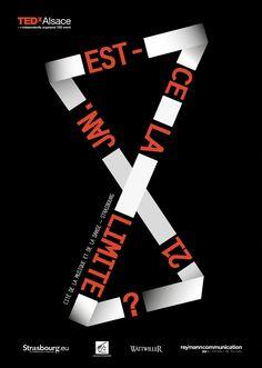 TedX Alsace