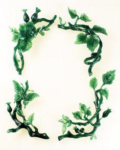 客製蠟雕作品. @ Tony的金工蠟雕教學-創藝銀飾 :: 隨意窩 Xuite日誌