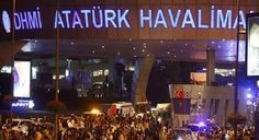 50 Nigerian Students Detained In Turkey By Government