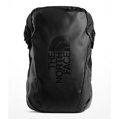 The North Face Icebox Boots Bag Cycling Backpack 3efd9636d2c66