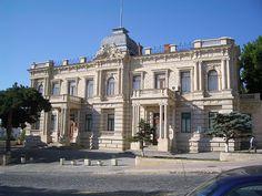 Rothschild. Mansions | rothschild house in baku