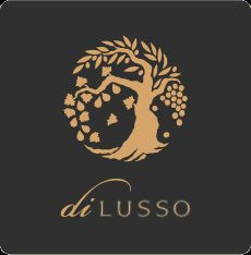 di Lusso - our favourite winery from our weekend tasting in Mudgee