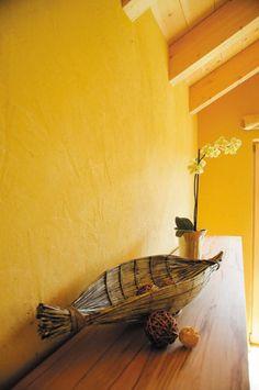 lesando lehmputz der wohlf hlputz lehm clay plaster pinterest lehm putz und lehmputz. Black Bedroom Furniture Sets. Home Design Ideas