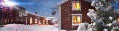 Mer Jul i Gävle