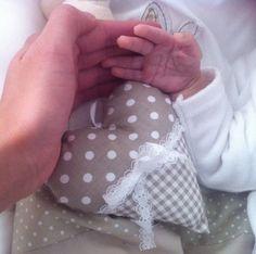Ein liebend Mutterherz, das schlägt in Ewigkeit