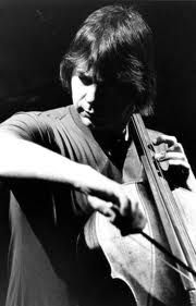 Julian Lloyd Webber, (lesser know, but equally talented brother of Andrew Lloyd Webber)