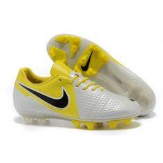 sports shoes 5ae4b 3ece9 ... AG gazon artificiel Orange Noir Blanc. Nike CTR360 Maestri III FG  Crampons Best Soccer Cleats, Nike Soccer Shoes, Soccer Boots