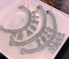 Stylish Jewelry, Cute Jewelry, Luxury Jewelry, Jewelry Accessories, Women Jewelry, Unique Jewelry, Accesorios Casual, Expensive Jewelry, Personalized Necklace