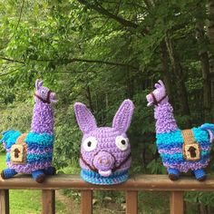 Fornite Loot Llama Hat Fornite Llama Hat Fortnite Hat Llama Hat Fortnite Pinata Supply Llama Crochet Ready to Ship! Crochet Hats For Boys, Crochet Toddler, Crafts For Boys, Diy For Kids, Llamas With Hats, Rabbit Crafts, Toddler Boy Gifts, Crotchet Patterns, Battle Royale