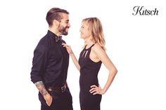 Kitsch | À la mode Montréal #montreal #fashion #popupshop