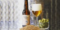 Ipa, Artisanal, Alcoholic Drinks, Images, Bottle, Glass, Food, Alcoholic Beverages, Meal