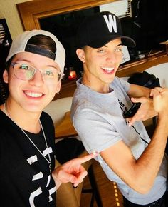 Read Chriserick from the story Imágenes de CNCO by KatherineCncowner (Katherine Gimena) with 63 reads. James Arthur, Ricky Martin, Erik Brian Colon, Memes Cnco, Five Guys, Bff Goals, Christen, Perfect Man, Handsome Boys