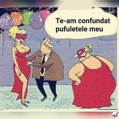 Confuzie periculoasă - Viral Pe Internet Haha, Family Guy, Humor, Guys, Comics, Memes, Fictional Characters, Romania, Funny Things
