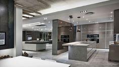 Image result for blu line kitchens