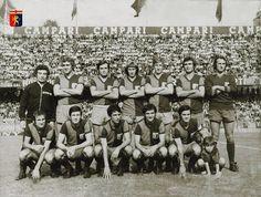 Genoa cfc 1893 (1972-73)