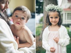 Gather West Photography, Cavallo Point Wedding, Norwegian Seaman's Church Wedding