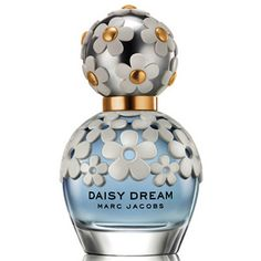 Daisy Dreameau De Toilette - Marc Jacobs en vente sur le Guide de shopping TritOOshop