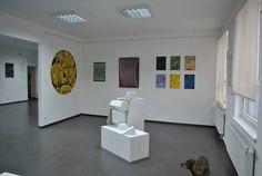 Galeria Zalubowski