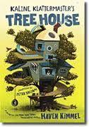Tree House de Kaline Klattermaster - Buscar con Google