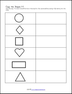 Worksheets Free Printable Visual Perceptual Worksheets perception and worksheets on pinterest visual worksheets