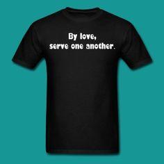 https://shop.spreadshirt.com/teez4acause?noCache=true