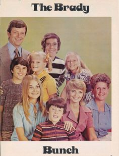 The Brady Bunch The lady who played the housekeeper passed away this week June 14/14.