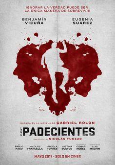 Los Padecientes (Argentina)