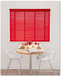 http://www.madetomeasureblinds-uk.com/blog/2015/01/16/pull-the-blinds-and-lets-talk-about-love/