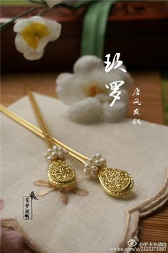 _shared by janejane4318@hotmail.com_ Simple Earrings, Drop Earrings, Chinese Ornament, Fashion Jewelry, Women Jewelry, Jewellery Sketches, Art Nouveau Jewelry, Japanese Outfits, Hair Sticks