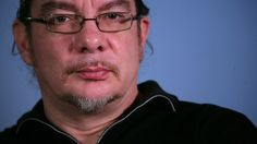 Super Contemporary interviews: Neville Brody on Vimeo