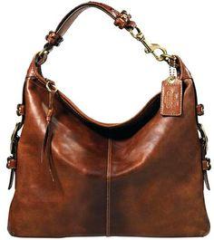 coach handbags - Yahoo Image Search Results Handbags Michael Kors fb031f2200d25