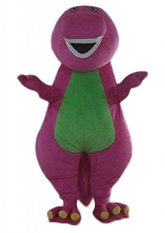 Sesame streets, Mascot costumes and Costumes on Pinterest
