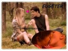 Eugeter