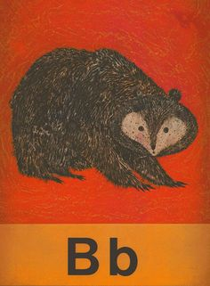The Art of Children's Picture Books: Brian Wildsmith From A to Z