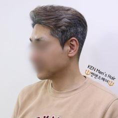 2019 남자 머리스타일,2019 남자 헤어스타일,여름 남자 머리,2019 남자 펌,2019 남자 짧은머리스타일,남자 크롭컷,남자 크롭컷 다운펌,2019 남자 크롭컷,남자 가르마펌, : 네이버 블로그 Korea Hair Style Men, Korean Hair, Mens Fashion, Hair Styles, Moda Masculina, Hair Plait Styles, Man Fashion, Hair Makeup, Hairdos