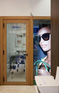 #Óptica Nueva Visión opticanuevavision#opticaalicante#alicante#comercioalicante#diseño#instalaciones#gafas#optical#gafasdesol#lentesdecontacto#optica