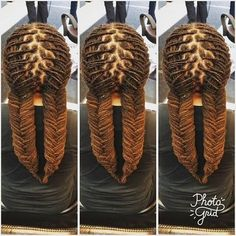 African Hairstyles How To Care For Dreadlocks So They Last African Braids Hairstyles Pictures, Dreadlock Hairstyles For Men, Dreadlock Styles, Dreads Styles, Black Men Hairstyles, Curly Hair Styles, Natural Hair Styles, Popular Hairstyles, Loc Styles For Men