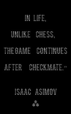 47 Best Chess Quotes Images Chess Quotes Inspirational Qoutes