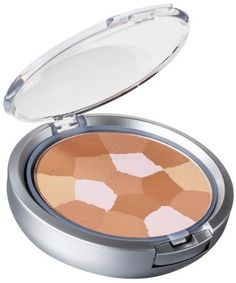 Physicians Formula Powder Palette Multi-Colored Bronzer - Healthy Glow Bronzer 2718 Bronzer For Fair Skin, Face Bronzer, Physicians Formula Bronzer, Too Faced Bronzer, Cheek Makeup, Natural Looks, Natural Beauty, Face Powder, Health And Beauty