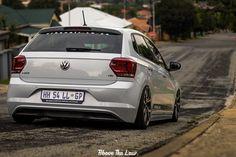 Vw Polo Modified, Porsche, Audi, Polo R, Volkswagen Polo, Cool Sports Cars, Play Golf, Old Cars, Bugatti