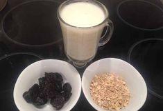 To śniadanie pomoże oczyścić twoje ciało z toksyn i zrzucić 6 kg w ciągu miesiąca! - Smak Dnia
