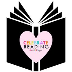 Setting Up a Guest Reader Program in Your Classroom - Babbling Abby Reading Lesson Plans, Reading Lessons, Reading Resources, Reading Centers, Reading Workshop, Blog Categories, Main Idea, Questions To Ask, Small Groups