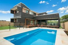 Happy Haus - Prefabricated Homes & Architecturally Designed Homes - Byron Bay, NSW