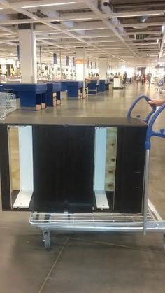 After Child Deaths Ikea Recalls 29 Million Dressers Kartu