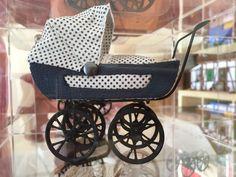 661 besten puppenwagen stubenwagen bilder auf pinterest baby