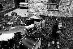 Coolest Kids