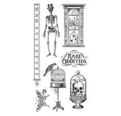 Nouveautés : Webster's Pages et Graphic 45 - La Fourmi creative