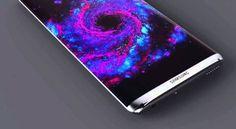 El Samsung Galaxy S8 también va a prescindir del jack de audio 3.5mm entre otros cosas