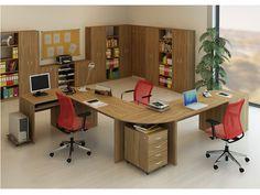 Nábytok skladom, rýchle dodanie. Postele, obývacie izby, sedačky, spálne, skrine, komody.